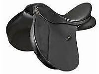 Selection of horse riding equipment due to being retired from riding- £250