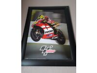 Rossi 3D picture