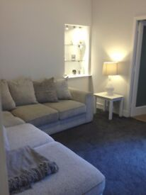 1 bed west end  DG  GCH  new bathroom1 Bed Flat for Sale  Fixed Price  95 000    Most furniture  . New Bathroom Fixed Price. Home Design Ideas