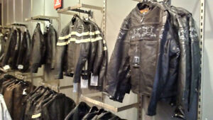 BC DAY SALE - Motorcycle Clothing & Gear