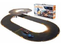 Brand new anki Overdrive Starter Kit RRP £150 plus a supertruck RRP £70