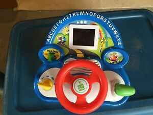 Kids Driving toy