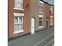 2 bedroom house in Manchester Road, Rochdale, United Kingdom