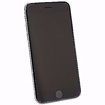 iPHONE 6S IMMACULATE LIKE NEW UNLOCKED 16 GB SPACE GREY ONLY250in Redbridge, LondonGumtree - iPHONE 6S IN IMMACULATE CONDITION LIKE NEW 16 GB SPACE GREY FACTORY UNLOCKED WITH CHARGER AND CASE ONLY £250 NO OFFERS