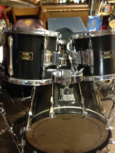 "* VERY RARE* *VINTAGE*  Mapex ""ORION BIRCH SERIES"""