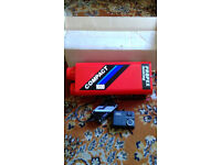 PROPEX COMPACT 1600 HEATER BRAND NEW AND UNSED PLUS TEMPERATURE CONTROLLER