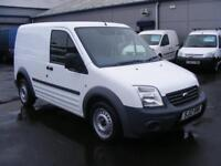 Ford Connect T200 LR