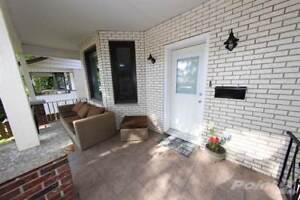 Homes for Sale in Sargent Park, Winnipeg, Manitoba $214,900