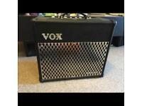 Vox VT30