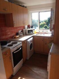 Looking to swap lovely 2 bedroom flat