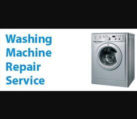 FFridge Freezer Washing machine SALE REPAIR Oven Cooker Dryer