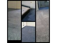 Peterborough/Cambridgeshire Carpet and ExtraSparkling Cleaning