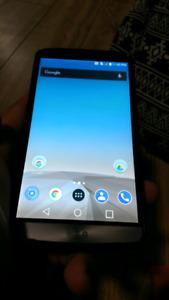 Unlocked 32GB LG G4