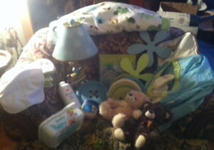 Baby Item's For Sale