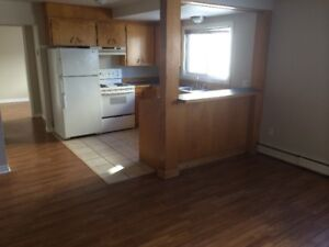 3 Bedroom Apt.3505 Windsor St. Halifax