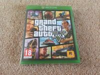 GTA 5 new and sealed