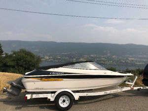 Great Boat ! Great Price !  Reduced !