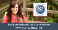Payroll Compliance Practitioner will save you time and money!