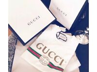 T shirt (Gucci)