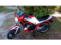 wanted old motorbikes anything considered