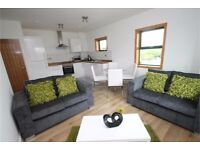 STYLISH 2 BED APARTMENT IN A GREAT LOCATION GOING FOR A BARGAIN £1275