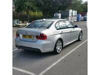 BMW *Alloys swap*