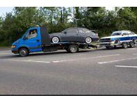 Scrap cars vans mot failures non runners wanted cash waiting
