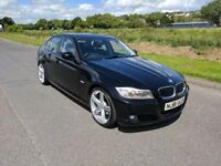 2011 Bmw 320d Efficentdynamics ....Finance Available