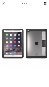 iPad Air 2 Case NEW Otterbox Unlimited
