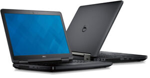 Portable Dell i5