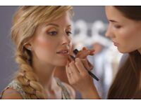 Makeup Artist Needed for a Lifestyle Campaign Shoot