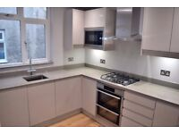 SB lets are delighted to offer a brand new luxury 2 bedroom flat located in central Hove