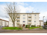 1 bedroom flat in Kingsnympton Park, Kingston upon Thames, KT2