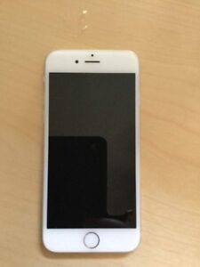 iPhone6 16g condition A+