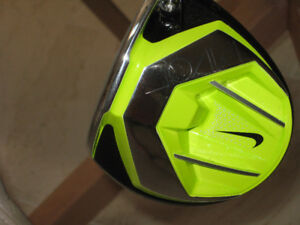 Nike Vapor Speed Driver (Right Handed - Mens) - Brand New