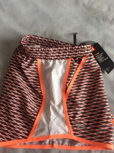 Under Armour Shorts NWT