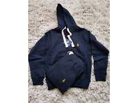 Children's Tracksuits Age 7-8