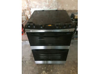 Induction cooker for sale free man and van delivery