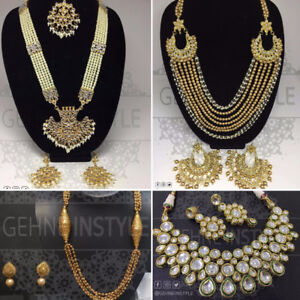 Indian and Pakistani Designer Jewellery Clutches & Evening Bags