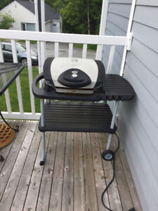 George Foreman Grill - $75