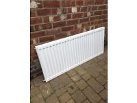 Myson Premier Compact Single Radiator