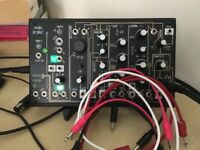 Make Noise 0-coast in mint conditions