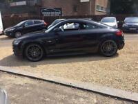 AUDI TT 2.0 TFSI QUATTRO S LINE 2d AUTO 211 BHP (black) 2011