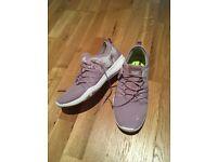 Nike Free women's trainers UK size 6.5