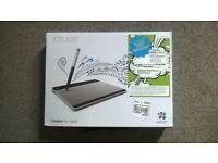 Drawing Tablet for Sale £60