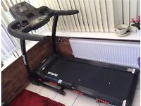 Reebok Treadmill OneGT40 £250ono