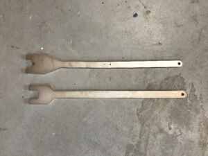 Land Rover | Range Rover Viscous Fan Removal Tools for Rent