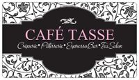 Barista - Cafe Assistant