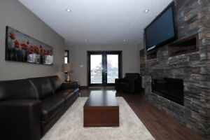 Fully Furnished Executive Condo for Lease - Available August 28