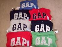 Limited Edition- GAP tracksuits only £20 per set!!